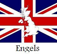 Engelse dobbers