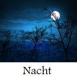 Nacht dobbers