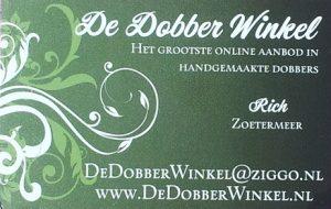 DeDobberWinkel.nl