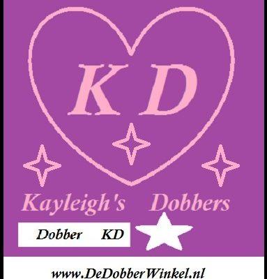 Kayleigh Dobbers